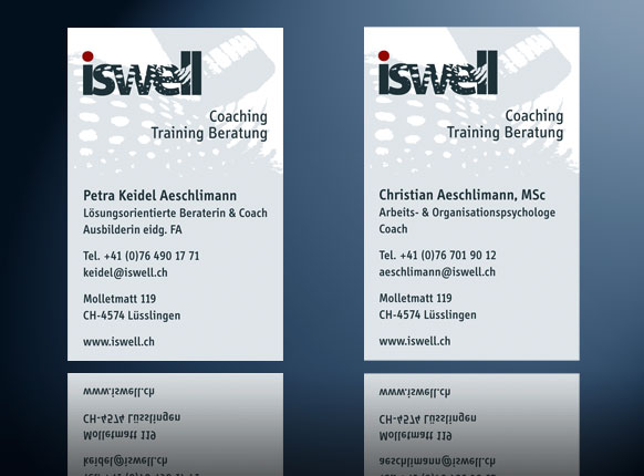 iswell gmbh